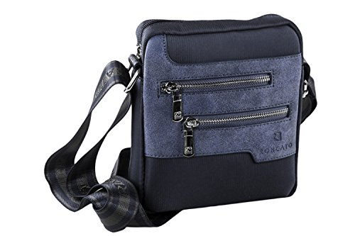 shoulder-belt-man-roncato-bluee-bag-bandolier-men-pouch-multicompart-f605