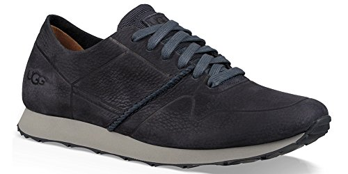 UGG Trigo Unlined M New 521.50.104.10: : Schuhe