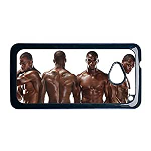 Generic Smart Design Phone Cases For Girly Printing With Adrian Peterson For Htc One M7 Choose Design 1