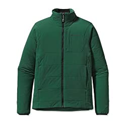 Patagonia Nano-Air Jacket - Men's