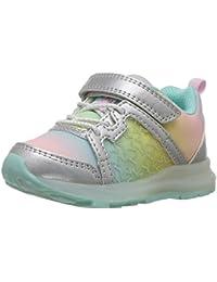 Kids' Purity Girl's Light Sneaker