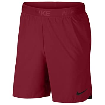 bbcd97a0e97b Nike Men s M NK Flex Short Vent Max 2.0 Training Shorts