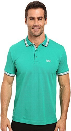 boss-green-mens-paddy-polo-10102943-green-polo-shirt-xl