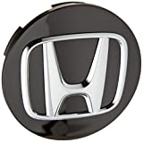 Honda 44732-TR3-A01 Wheel Center Cap Assembly