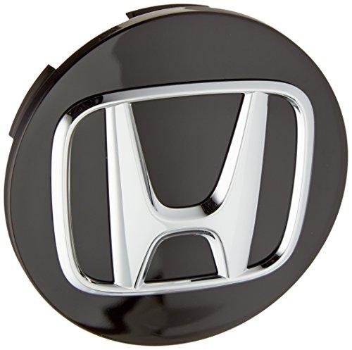 Genuine Honda 44732-TR3-A01 Wheel Center Cap ()