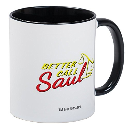 CafePress Better World39 Greatest Lawyer product image