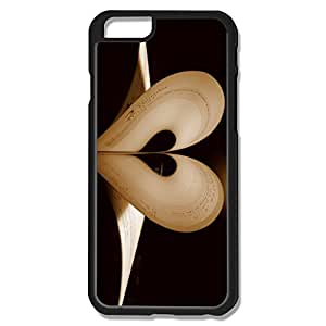 Fantastic Paper Love Case For IPhone 6