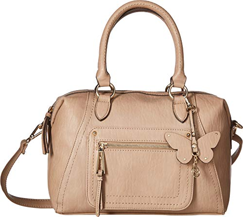 Jessica Simpson Leather Handbags - 4