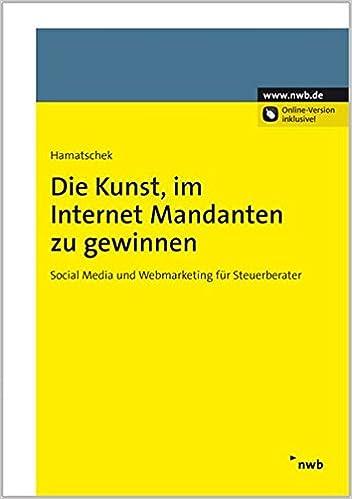 lebenswelten von frauen der deutschen oberschicht im baltikum 1800 1939 veroffentlichungen des nordost instituts band 10