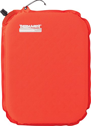 - Therm-a-Rest Lite Seat Cushion (2018 Model), Orange