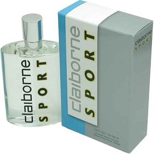 claiborne-sport-by-liz-claiborne-for-men-cologne-spray-33-ounce