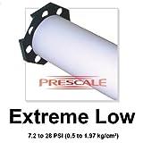 Fujifilm Prescale Extreme Low Tactile Pressure