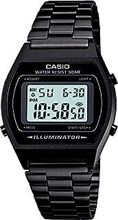 692bb9bf609c Casio B640WC-5AVT Reloj Digital