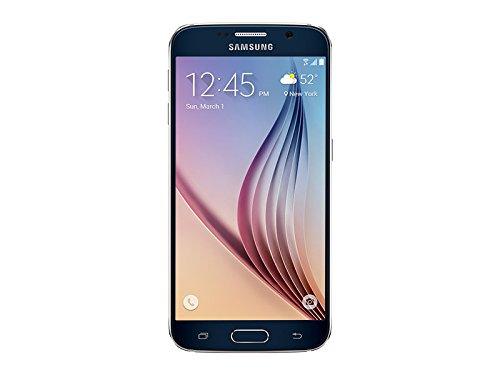 Samsung-Galaxy-S6-G920T-32GB-T-Mobile-Black-Sapphire