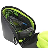 Exalt Paintball Goggle Case - All Versions