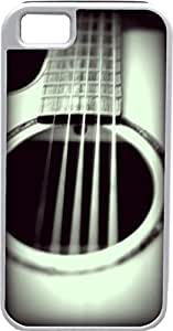 Design Ipod Touch 4 Cover Guitar Design