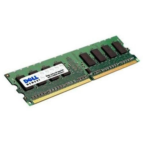 Dell memory DIMM 240 pin DDR3