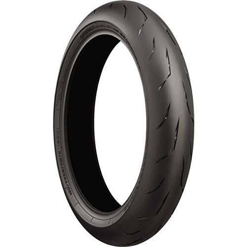 Yamaha Motorcycles Tires - 1