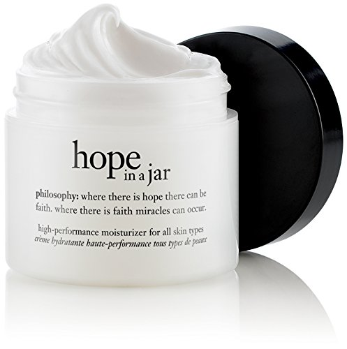 Philosophy Hope in a Jar Moisturizer- 2 -