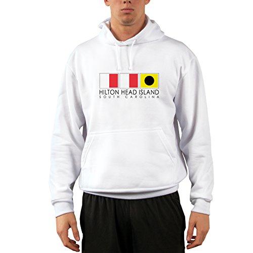 Islands Flag Sweatshirts - 4