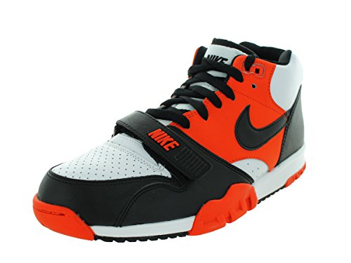 Nike Mens Air Trainer 1 Mid Shoes