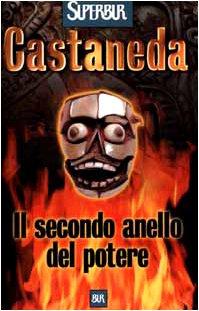 Biblioteca Universale Rizzoli: Il Secondo Anello Del Potere (Italian Edition) pdf epub