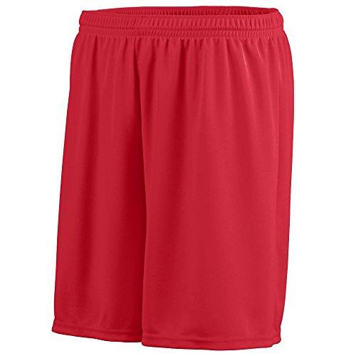 Augusta Sportswear MEN'S OCTANE SHORT M  - Octane Shorts Shopping Results