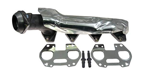 Exhaust Manifold Right ATP 101543
