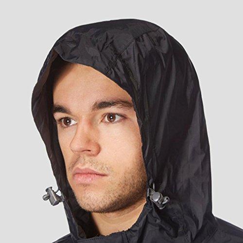 Packable Peter Storm Storm Storm Men's Jacket Peter Men's Peter Jacket Packable ZHOqw