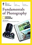 Books : Fundamentals of Photography