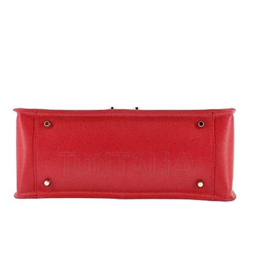 main Sac Ruby Furla à femme Medium pour qEwZCxF7U