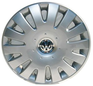 wheel cover 16 inch vw - 1