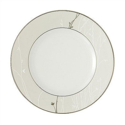 Waterford Lisette Accent Salad Plate -