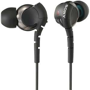 Sony MDREX310LP In-Ear Headphones