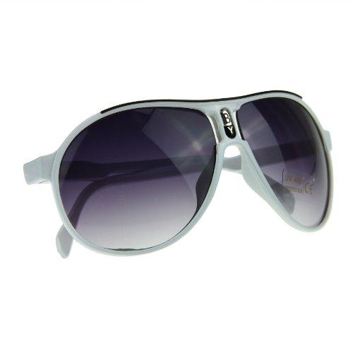 MioCloth BXT Kids Fashion Oversized UV400 Sunglasses Sun Glasses UV Protection Traveling Sunglasses Eyewear with - Oakleys Baby Sunglasses