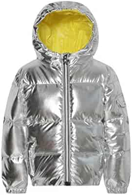 d5f0b90049c8 Shopping Silvers - Jackets   Coats - Clothing - Baby Boys - Baby ...