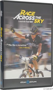 Race Across The Sky DVD from Vas Entertainment