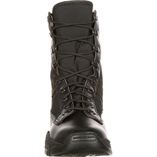 Pictures of Rocky Men's Ry008 Military and Tactical Boot 8 M US 6