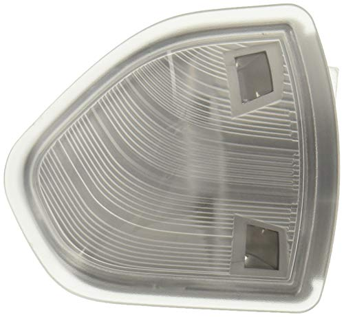 Dorman 926-123 Side Mirror LED Turn Signal for Select Dodge Ram Trucks ()