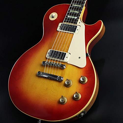 Gibson USA/Les Paul Deluxe Cherry Sunburst   B07QLBZJYM