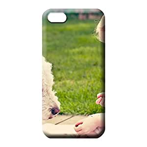 iphone 5 5s cell phone skins Awesome covers Hd cell phone wallpaper pattern