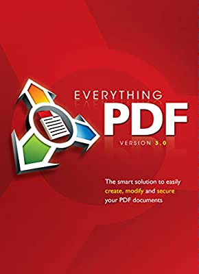 Everything PDF 3.0 [Download]