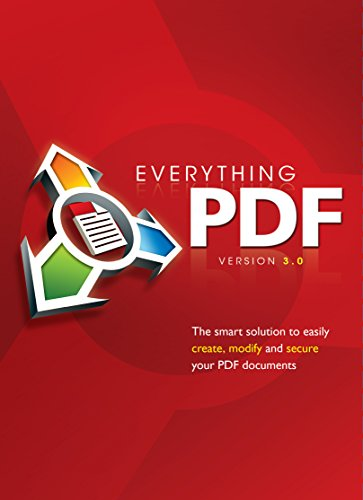 Everything Pdf 3 0  Download