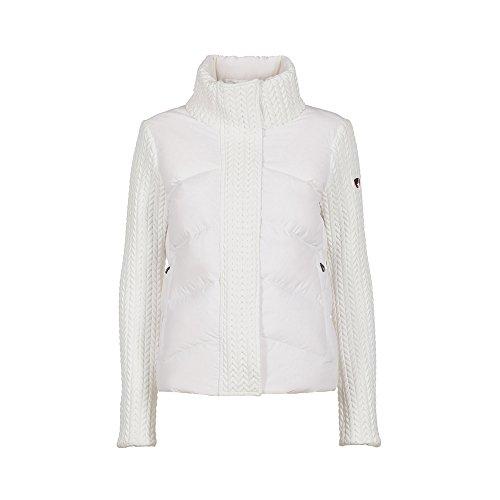 Coats Alternative 01 White Postcard Outerwear Women's Katanec Down wpY0AAIEq