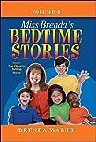 Miss Brenda's Bedtime Stories Book V2