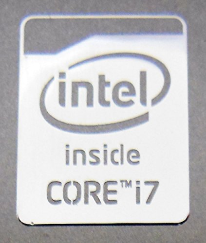 intel-core-i7-inside-polished-metal-sticker-16-x-21mm-822