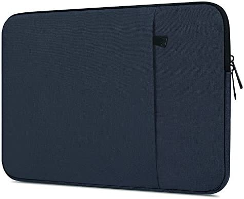 Waterpoof Pavilion Chromebook Notebook Shockproof product image