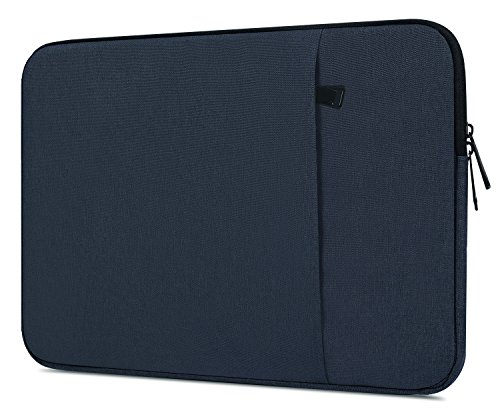 14-15 Inch Waterpoof Laptop Sleeve for Dell XPS 15