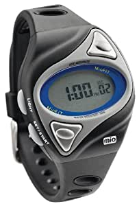 Mio Fit Heart Rate Watch