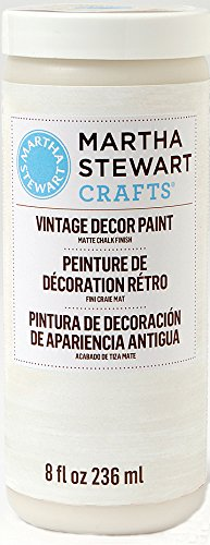 martha-stewart-crafts-vintage-decor-paint-in-assorted-colors-8-ounce-33532-linen